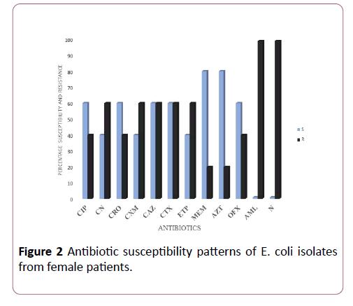 acmicrob-patients